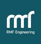 RMF Engineering Aims to Boost Market Presence with New Office - top government contractors - best government contracting event
