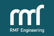 RMF Engineering Aims to Boost Market Presence with New Office