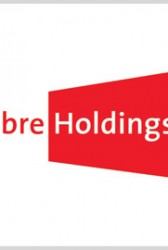 Sabre Launches Corporate Travel App; John Samuel Comments - top government contractors - best government contracting event