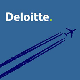 Deloitte Aerospace