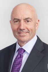 SAP NS2's Mark Testoni: Presidential Inauguration Can Present Cyber, Physical Security Challenges - top government contractors - best government contracting event