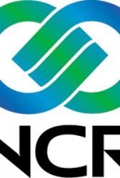 NCR to Offer Managed Cloud Services for European Clients; Klaus Giljohann Comments - top government contractors - best government contracting event