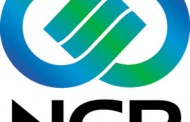 NCR to Offer Managed Cloud Services for European Clients; Klaus Giljohann Comments