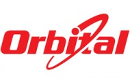 Orbital Sciences Set for Demo Flight to Resupply Int'l Space Station; Frank Culbertson Comments