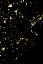 Deloitte, Oracle Extend Energy Sector Analytics Services; Tom Turco, Rodger Smith Comment - top government contractors - best government contracting event