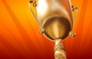 Six Leaders Nominated for GovCon Awards 'Executive of the Year' $300M+