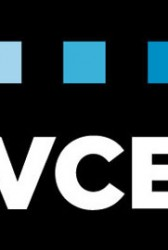 VCE Unveils New IT Mgmt Products; Praveen Akkiraju Comments - top government contractors - best government contracting event
