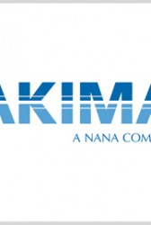 Akima to Compete on Potential $200M Army Construction Contract Vehicle - top government contractors - best government contracting event