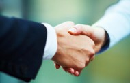 Report: M&A Deals Remain Nearly Flat in the First Nine Months of 2013