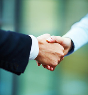 Report: M&A Deals Remain Nearly Flat in the First Nine Months of 2013 - top government contractors - best government contracting event