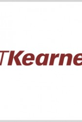 AT Kearney Opens Third Latin American Office; Maria Eugenia Fanjul Comments - top government contractors - best government contracting event