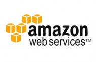 Amazon Web Services Debuts New Data Transfer Offering