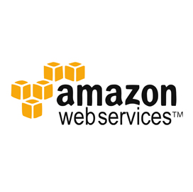 Amazon Web Services Launches Cloud Business in China; Andy Jassy Comments - top government contractors - best government contracting event