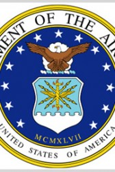 Air Force Posts RFI for IT Asset Management Services - top government contractors - best government contracting event