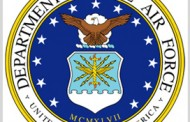 Air Force Wants Industry Feedback on NORAD, Northcom IT Service Mgmt Draft RFP