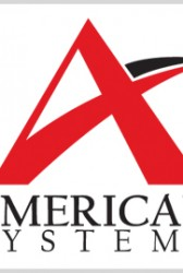 American Systems to Provide Engineering Services to DoD's Developmental, Test & Evaluation Org - top government contractors - best government contracting event