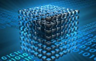 Transparency Market Research: Big Data Market Worth $48B by 2019