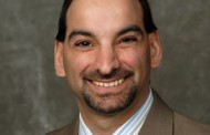 Chris Checco: Razorsight-IBM Team to Help Mobile Operators Adopt Analytics-Based Marketing to Mobile Operators