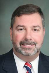 Chris Smith: DHS Taps AT&T for 'Einstein 3' Federal Network Security Program Support - top government contractors - best government contracting event