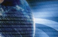 ACS Picked for DOE Cyber Grant Program; Stan Pietrowicz Comments