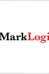Gary Bloom of MarkLogic: Data is 'Absolutely King' - top government contractors - best government contracting event
