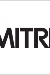 MITRE's Carson Zimmerman Pens New Computer Network Defense Book - top government contractors - best government contracting event