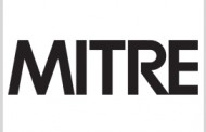 Lillian Ryals: MITRE, Air Navigation Org Offer Aviation System Framework Training