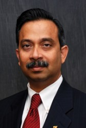Unisys Opens Client Service Center in Georgia; PV Puvvada Comments - top government contractors - best government contracting event