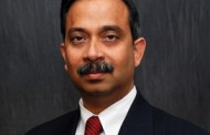 PV Puvvada: Federal Sector a 'Growth Engine' for Unisys