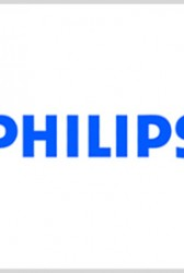 Philips' Medical Systems Subsidiary Lands $77M Contract Modification From DLA - top government contractors - best government contracting event