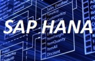 SAP Introduces More HANA Platform Services; Dr. Vishal Sikka Comments