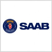 Saab Unveils New AESA Surveillance Radar Tech Configuration - top government contractors - best government contracting event