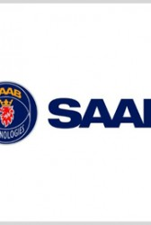 Saab Gets Potential $171M Swedish Gripen Operational Support Order - top government contractors - best government contracting event