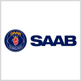 Saab to Help Army Implement Training System Interoperability Updates - top government contractors - best government contracting event