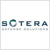 Sotera defense solutions