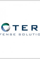 Sotera to Continue Support for Apache NiFi Open Source Project - top government contractors - best government contracting event