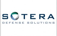 DARPA Tech Resources Database Features Sotera Algorithms