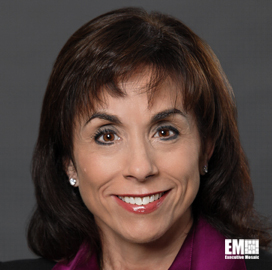 AT&T's Stacy Schwartz on Mobility & Cloud Evolution in Public Safety, Unified Communication Tech's Future - top government contractors - best government contracting event