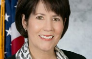 Susan Miller: Inmarsat Government to Offer L-Band Airborne ISR Service for US Public Sector
