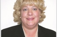 Booz Allen Unveils 'Build & Field' Initiative for Internet of Things; Susan Penfield Comments