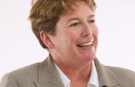 Microsoft's Susie Adams: Data Governance Critical for Federal BYOD Programs