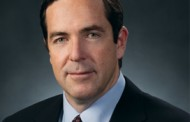 Tim Reardon on Lockheed's Recent Reorg, More Than $1B Cyber Business and Int'l Expansion