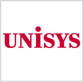 Nick Fraser: Unisys to Implement Facial Recognition System for UK Passport Application Process - top government contractors - best government contracting event