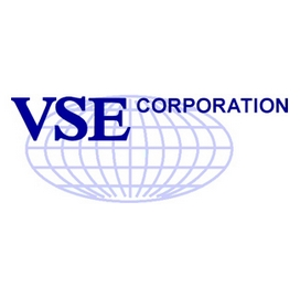 VSE Lands $63M Army Task Order for Medium Tactical Vehicle Supply Chain Mgmt - top government contractors - best government contracting event