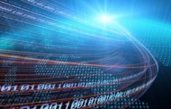 SAP NS2, Altamira Form Big Data Analytics Partnership