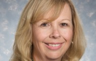 Amy Caro: Northrop, UM Baltimore County Research Partnership Expands to Health Data