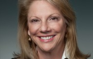 Anne Altman: Army Taps IBM Hybrid Cloud for Logistics Data Center