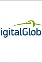 DigitalGlobe Launches Web-Based Imagery Access Service; Dan Jablonsky Comments - top government contractors - best government contracting event