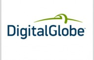 DigitalGlobe Includes Radarsat-2 Satellite Data in Cloud-Based GEOINT Platform