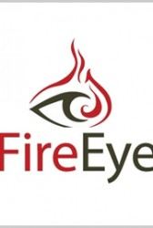 FireEye: Threat Group Targets Stock Trading Info - top government contractors - best government contracting event